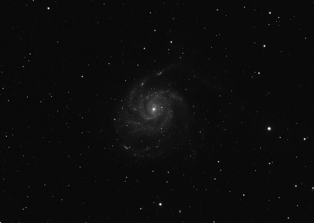 Galaxy | undermidnight