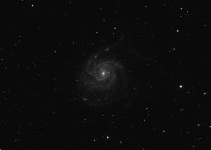 M101-L-Cropped