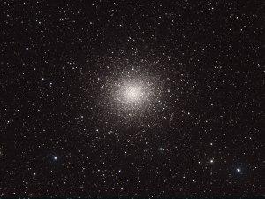Omega-Centauri-Finished