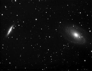 M82_M81_processed